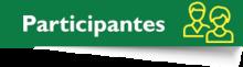 56688 Participantes Verde