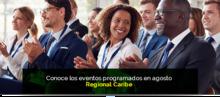 56677 Coomeva Fundación - Cambio