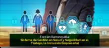 56690 Coomeva Fundación