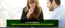 56689 Coomeva Fundación - Cambio