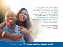 FELICITACIONES-CON-FOTOSagosto22