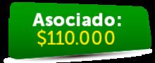 56700 - Asociado