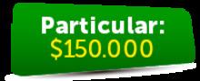 56700  Particular
