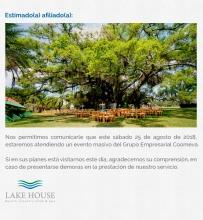 p_LAKE_Sabado_AGO2018