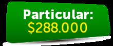 56701 Particular