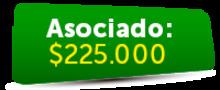 56702 - Asociado