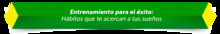 56706-Destacados-A