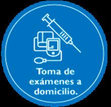 56708-1---Cambio