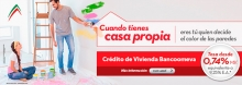 nb_CreVivienda_AGO2018