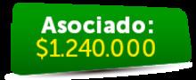 56719 - Asociado