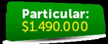 56719 Particular