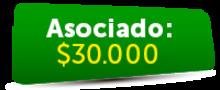 56720 - Asociado