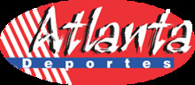 56713 Logo