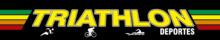 56715 Logo