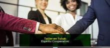 56707 Coomeva Fundación - Cambio
