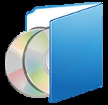 56723 - CDs