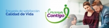cab_Encuestas_CalidadVida