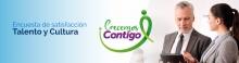 cab_Encuestas_Cultura