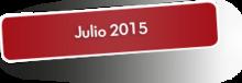 56737 Julio 2015