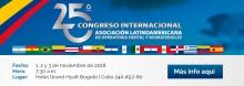 nb_SAO_Congreso_AGO2018