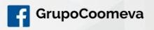 p_COOP_Redes1_JUN2018_04