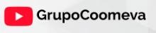 p_COOP_Redes1_JUN2018_08