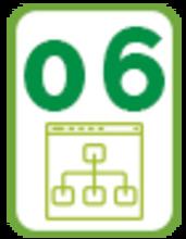 56738 - 6