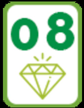 56738 - 8