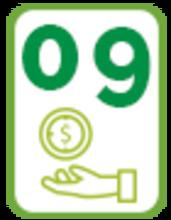 56738 - 9