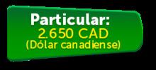 56744 - Particular
