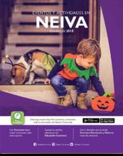 Neiva Octubre  2018