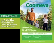 Regional Cali Octubre 2018