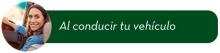btn_Vehiculo
