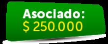 56718 - Asociado