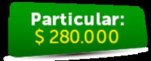 56718 Particular