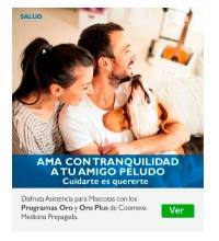Gestor_Quibdo_04
