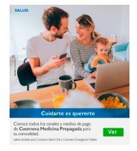 Gestor_Quibdo_05