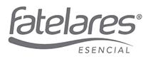 56760 Logo