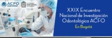 56770 Odontología