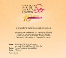 Invitacion_Exposer