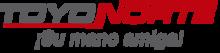 56767 Logo