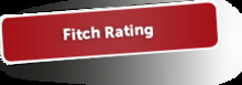56771 Fitch Rating