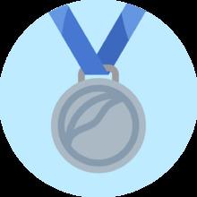 56773 medalla-de-plata