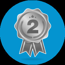 56773 medalla-de Plata
