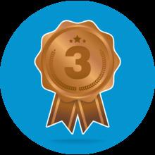 56773 medalla-de bronce