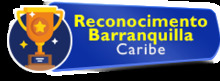 56773 - Barranquilla