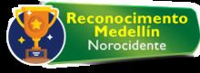 56773 - Medellín