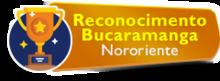56773 - Bucaramanga