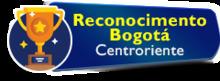 56773 - Bogotá