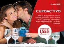 popup_CupoActivo